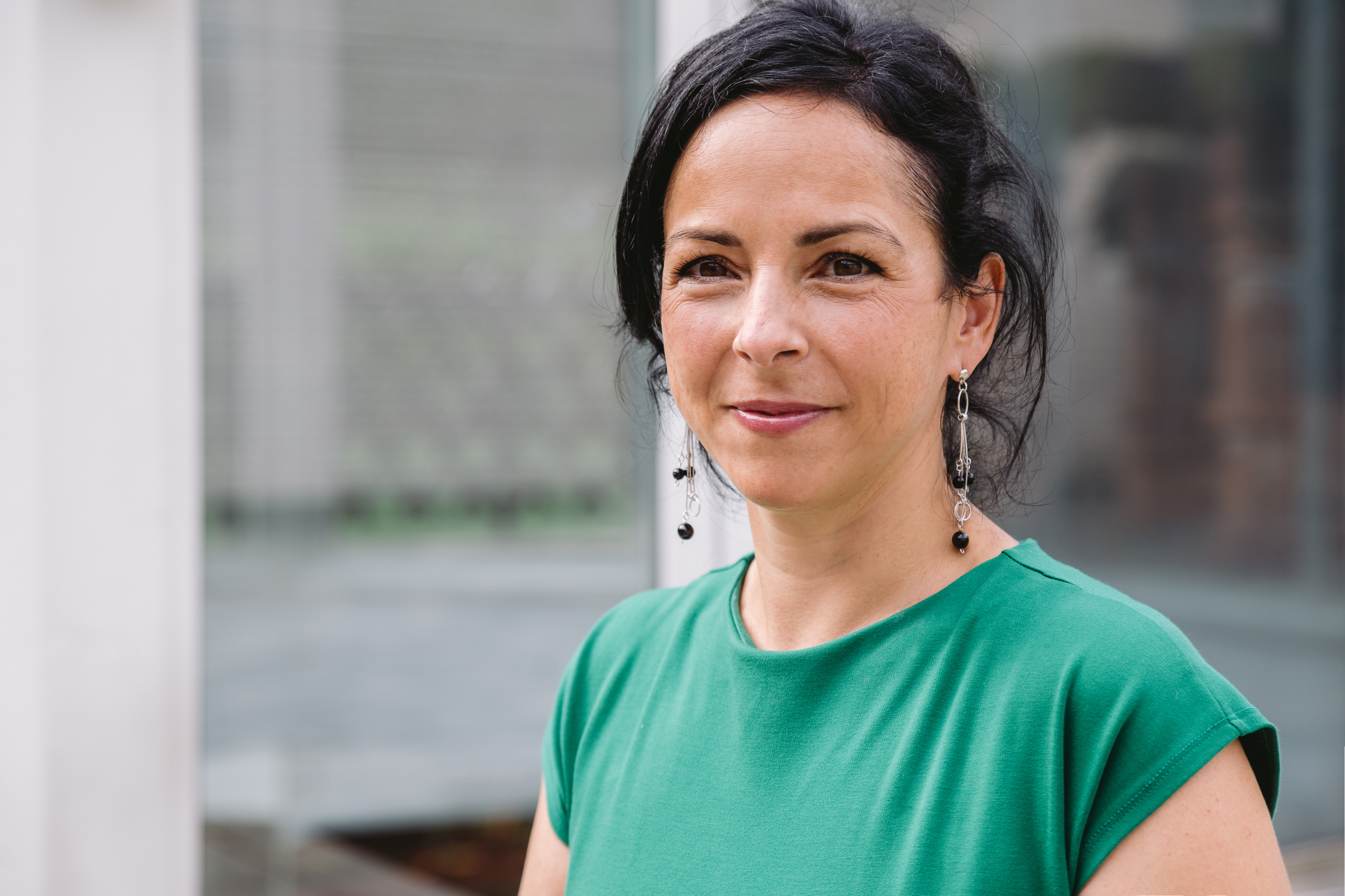 2-es típusú cukorbetegség - Dr. Bajnok Éva