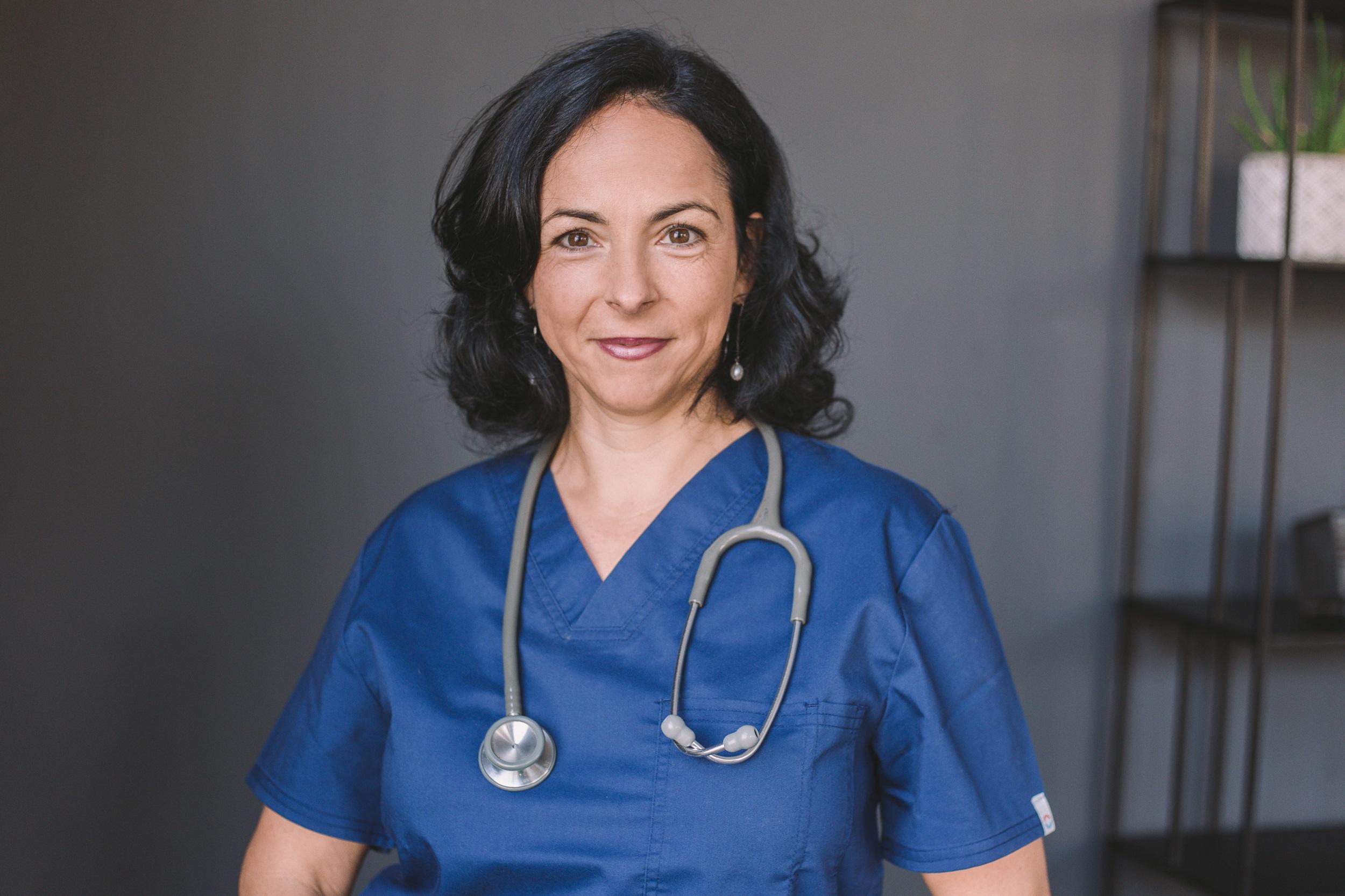 PCOS (Policisztás ovárium szindróma) - Dr. Bajnok Éva