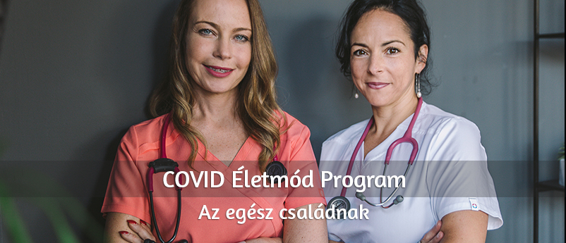 covid_program