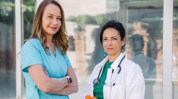 súlycsökkentő ápolónő savanyúságok égetik-e a hasi zsírt